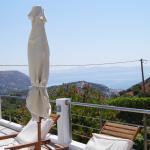 Foto de Lenikos Resort