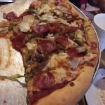 صورة فوتوغرافية لـ Luigi's Pizza