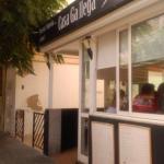 Casa Gallega