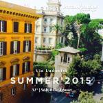 Hotel Ludovisi Palace Foto