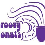 Groovy Donuts