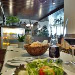 Restaurant Zum Viertele