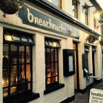 Photo de Breathnach's Bar