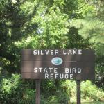 Foto de Silver Lake