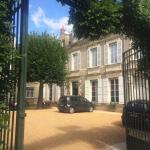 Photo de Hotel du Mail