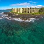 Photo de Kuhio Shores Condos