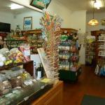 Photo de Granny Macs Fudge Store