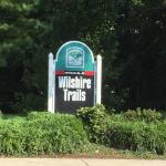 Wilshire Trails Park