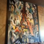 Coco Bar & Bistro