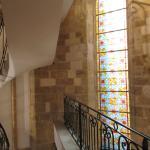 Photo de Hotel des Augustins