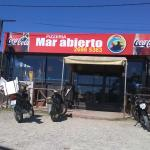 Photo of Pizzeria Mar Abierto