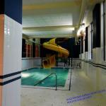 Photo de Hampton Inn & Suites Langley Surrey