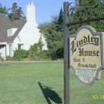 Lindley House
