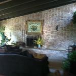 Lindley House Garden Cottages Foto