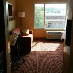 Foto de TownePlace Suites by Marriott Charlotte / Mooresville