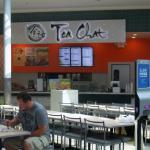 MI-OKEMOS-TEA_CHAT