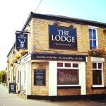 Lodge