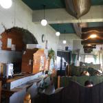 Photo de Restaurant Kairo