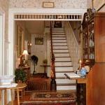 Front Parlor Featured