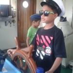 Foto di Hotel Dermaga Keluarga