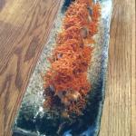 Photo of Won Japanese Restaurant