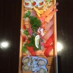 Won Japanese Restaurant