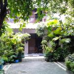 Photo of Hotel Seno