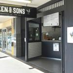 Chicken and Sons Chatswood