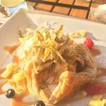 Food - Tiki's Grill & Bar Photo