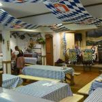 Photo de King Ludwig's Restaurant