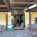 Photo of Agriturismo dei Panzanari