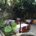 صورة فوتوغرافية لـ Kyrenia Palace Restaurant