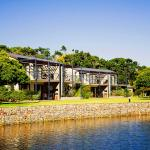 Foto de Premier Resort The Moorings (Knysna)