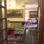 Hotel Torretti Foto