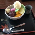 Yukido Foto