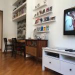 Photo of Wow Roma B&B - Diocleziano B&B
