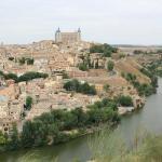 Province of Toledo