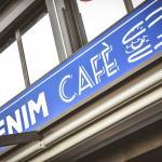 Photo of Denim cafe