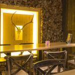 Photo of Hudson Bar & Kitchen Rotterdam