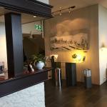 Radisson BLU Hotel Haugesund Foto