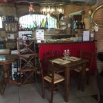 Photo of Osteria 1518
