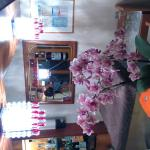 Conchiglia Hotel Foto