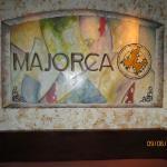صورة فوتوغرافية لـ Majorca