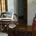 Photo of B&B Casa Pagnano