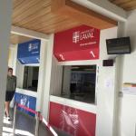 Residences Universite Laval Foto