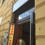 Photo of Pizza Rustica