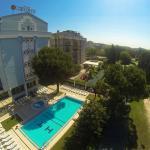 Photo of Hotel Tiffany's