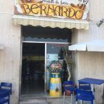 Panificio Bernardo