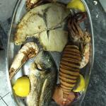 Photo of Kon-Tiki Restaurant