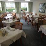Schönberger Hof Hotel-Restaurant Foto